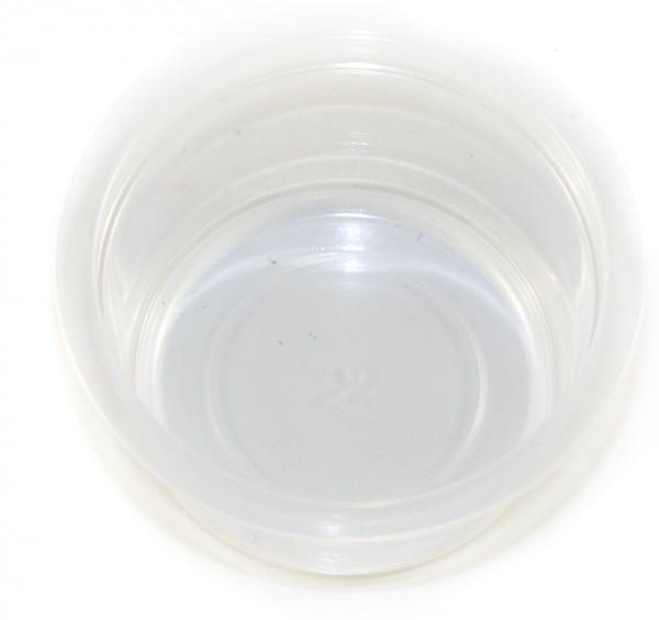 Mischbecher (25 ml)