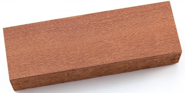 Holz Mahagoni