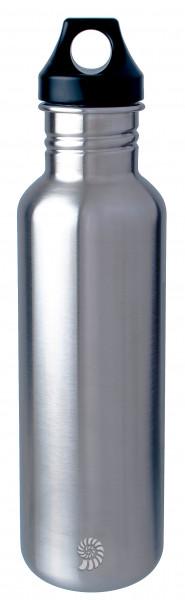 Origin Outdoors Trinkflasche 0,75L matt, Active Loop