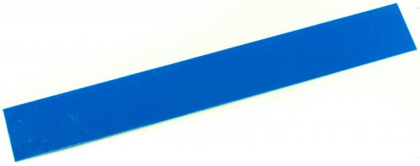 G-10 blau Liner (für Zwischenlagen)