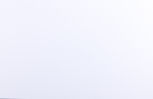 Kydex 1,8mm polarweiß