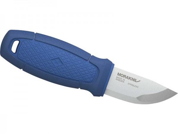Morakniv Messer ELDRIS Knife blau