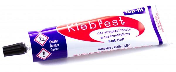 Leder-Kontaktkleber Klebfest 90g
