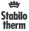 Stabilo Therm