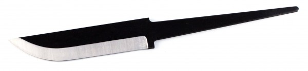 Messerklinge nanus 120mm carbon Leuku