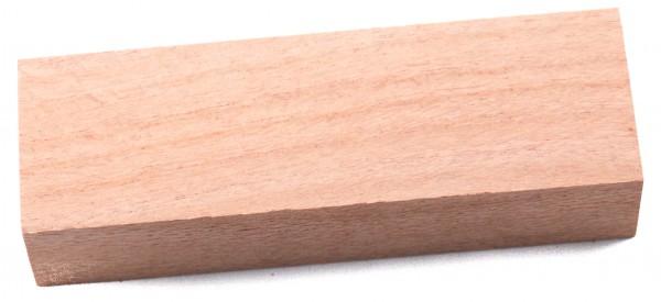 Holz Silky Oak (Seideneiche)