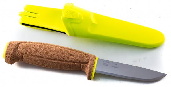 Morakniv Floating Knife (S)