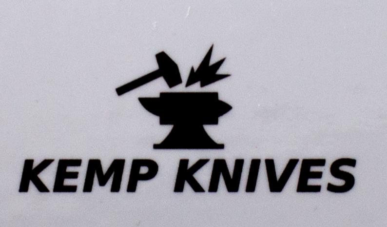 Kemp Knives