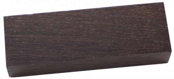 Raffir® stabilisierte Mooreiche