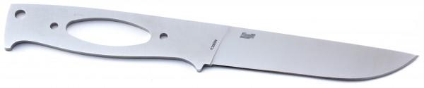 Messerklinge BRISA Camper 125 N690 /F