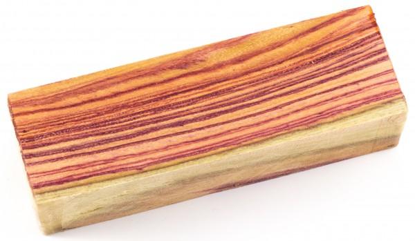 Holz Rosenholz