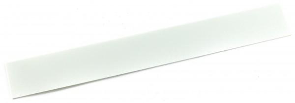 G-10 weiß Liner (für Zwischenlagen)