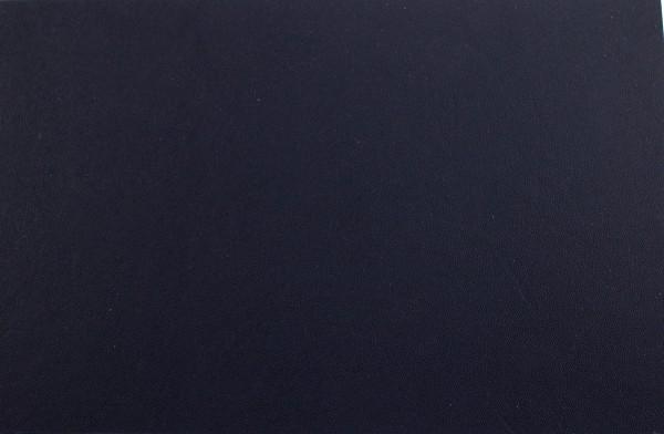 Kydex 2,0mm schwarz