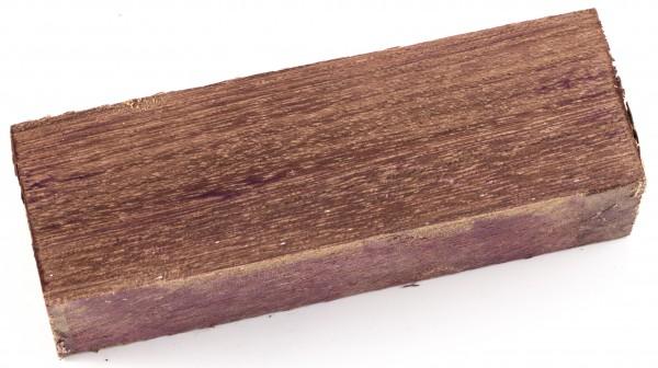 Holz Amaranth