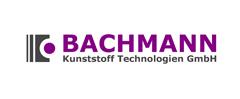 Bachmann Kunststoff Technologien