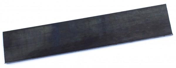 Stahl - 1.2842 - ca. 3,0 x 40mm / 20 cm lang