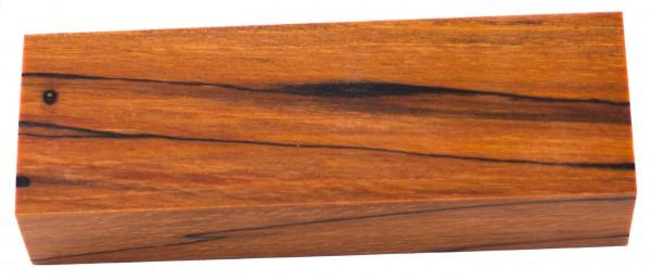 Raffir® stabilisierte gestockte Buche YC orange