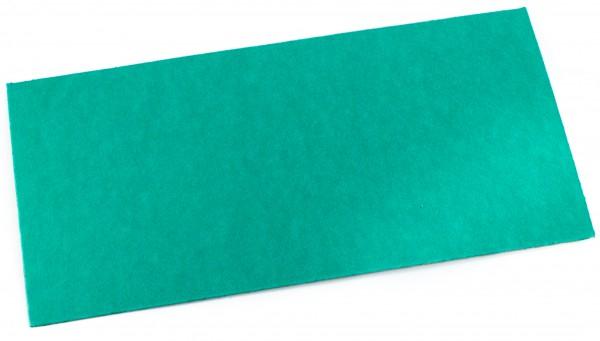 Vulcanfiber hellgrün 0,8mm