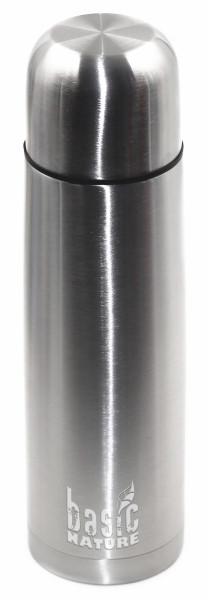 Origin Outdoors Isolierflasche, 0,5L