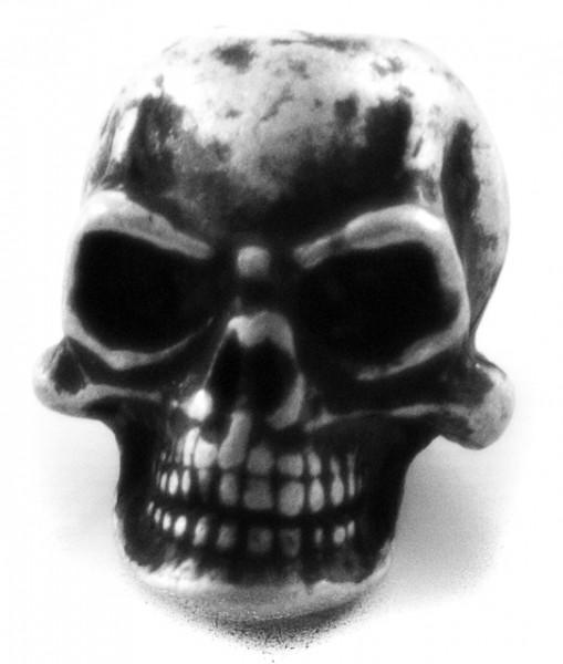 Protech Skull Zinn