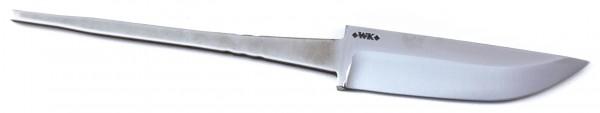 WK Messerklinge, Blade 52 rostfrei 90