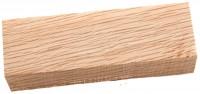 Holz Steineiche