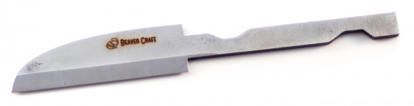 BeaverCraft Bench Knife Blade C5