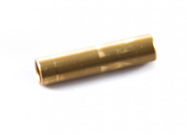 Pin für Lanyard messing