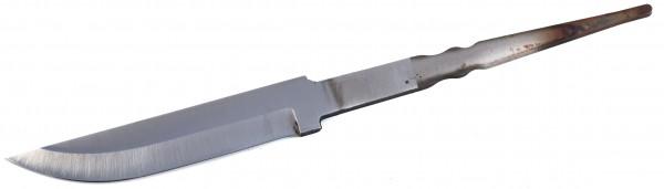 Messerklinge nanus 105mm rostfrei