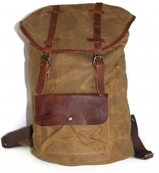 Scippis Ayers Rock Backpack