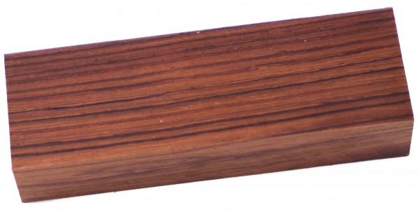 Holz Black Poison Wood