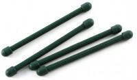 Gear Tie 7,6cm (4er-Packung)