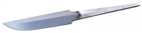 Messerklinge Anssi 125mm