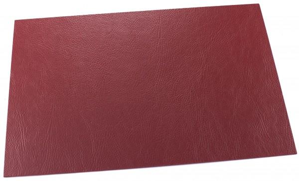 HOLSTEX® Platte 1,5mm Raptor, Chestnut (ca. 300 x 200mm)