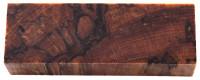 Raffir® stabilisierte Buche gestockt, cross cut natur