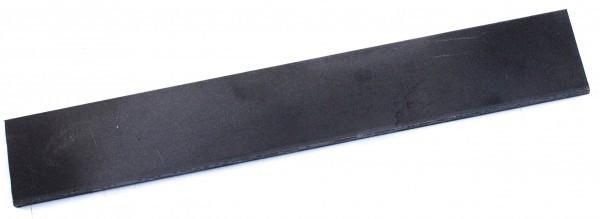 Stahl - 1.4125 - ca. 4,0 x 40mm / 25 cm lang