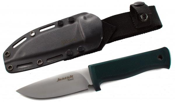 Jaktkit Messer Knv2