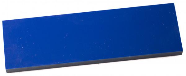 SureTouch™ blau/schwarz, Griffschalenpaar 7mm