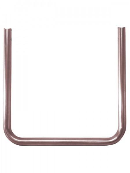 G-Stove Standbeine Heat 30cm (2 Stück)
