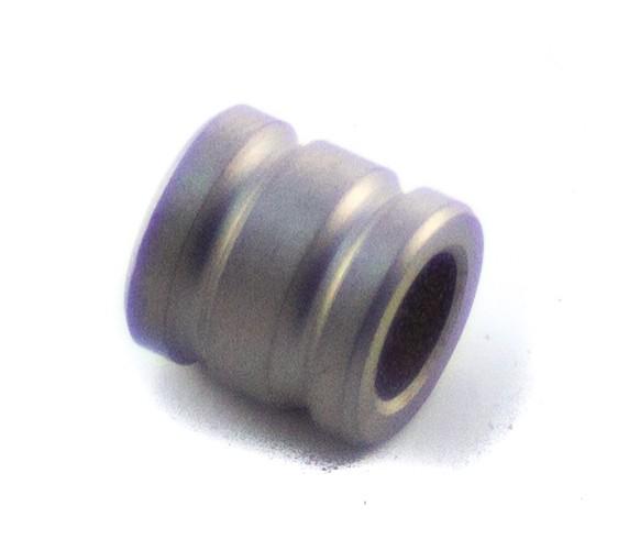 Titanium Bead 10mm