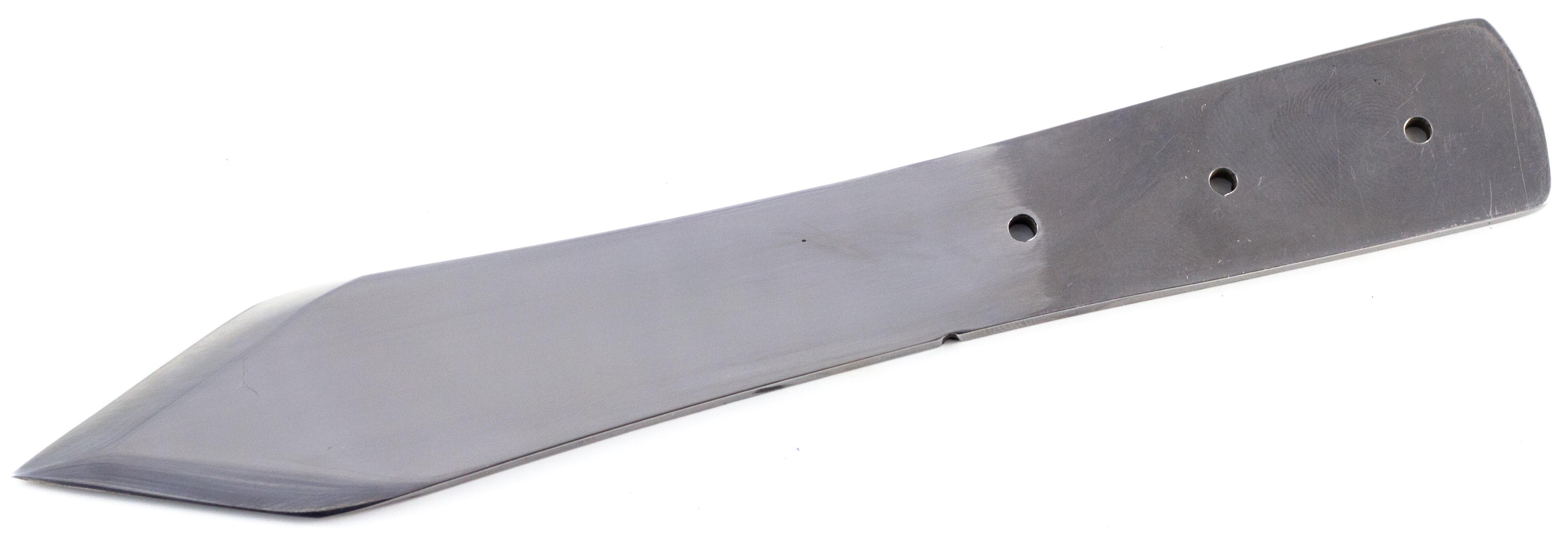 sheffield wurfmesser klinge 4 sheffield gebrauchsklingen sheffield knives messerklingen. Black Bedroom Furniture Sets. Home Design Ideas