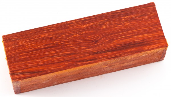 Holz Padouk