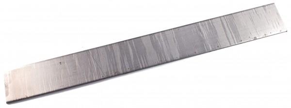Stahl - 1.2235 - ca. 4,5 x 65mm / 49 cm lang