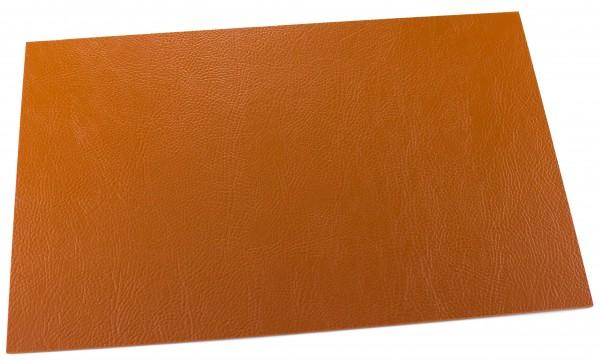 HOLSTEX® Platte 1,5mm Raptor, London Tan (ca. 300 x 200mm)