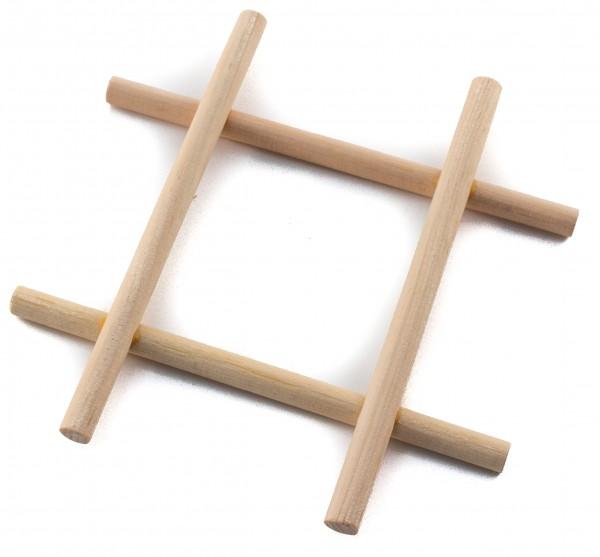 Unterleggitter für Brotdose