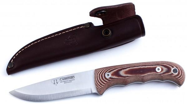 Cudeman Messer Survivalmesser X