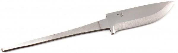 Messerklinge Polar 80mm rostfrei