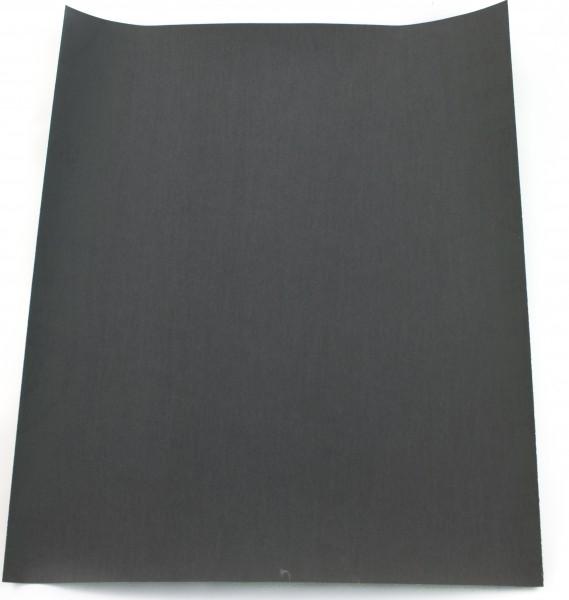 Schleifpapier 1000er-Körnung