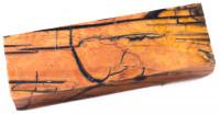 Raffir® Mammut Ivory Block