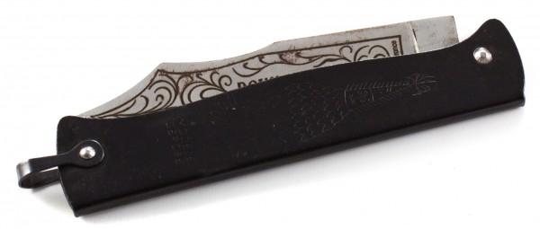 Taschenmesser Douk-Douk 9cm